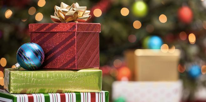 14 dicas essenciais para você não errar no presente de natal